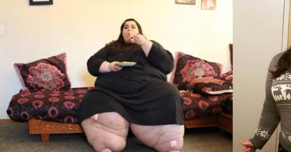 Смотреть порно с толстыми онлайн бесплатно в хорошем качестве - Новинки толстых порно