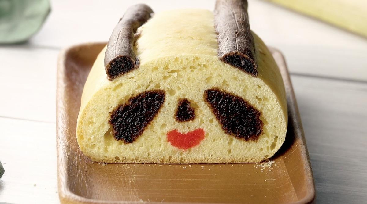 3Fun Bread Creations